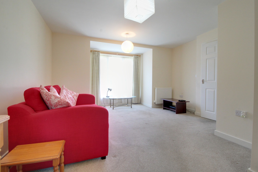 Image 8/9 of property Cambridge Crescent, Edgbaston, B15 2JD