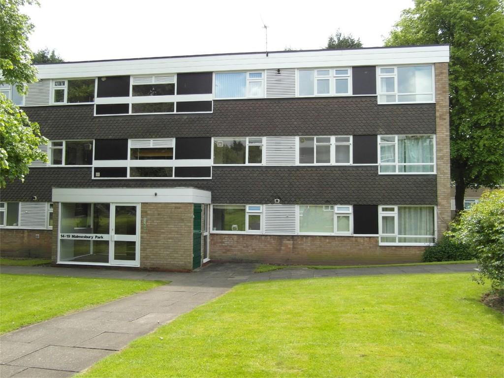 Image 1/8 of property 8 Hawthorne Road, Edgbaston, Birmingham, B15 3TY