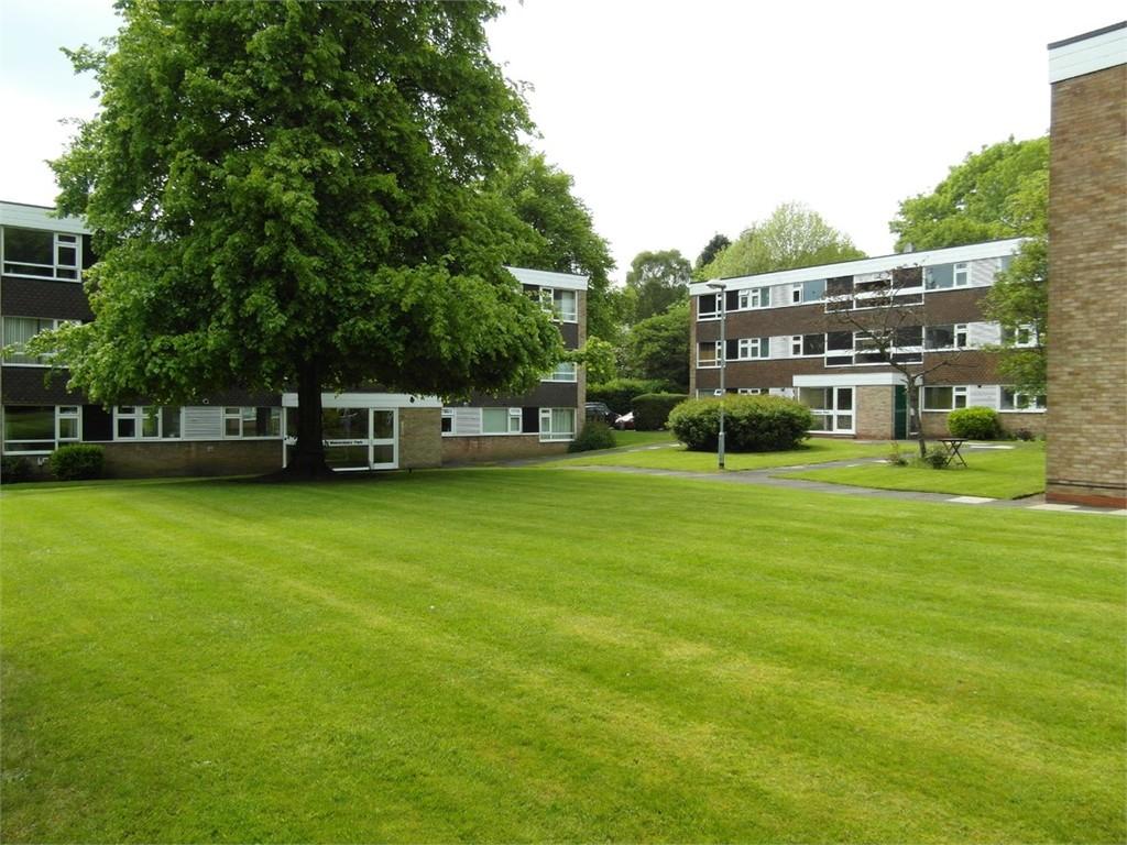 Image 8/8 of property 8 Hawthorne Road, Edgbaston, Birmingham, B15 3TY