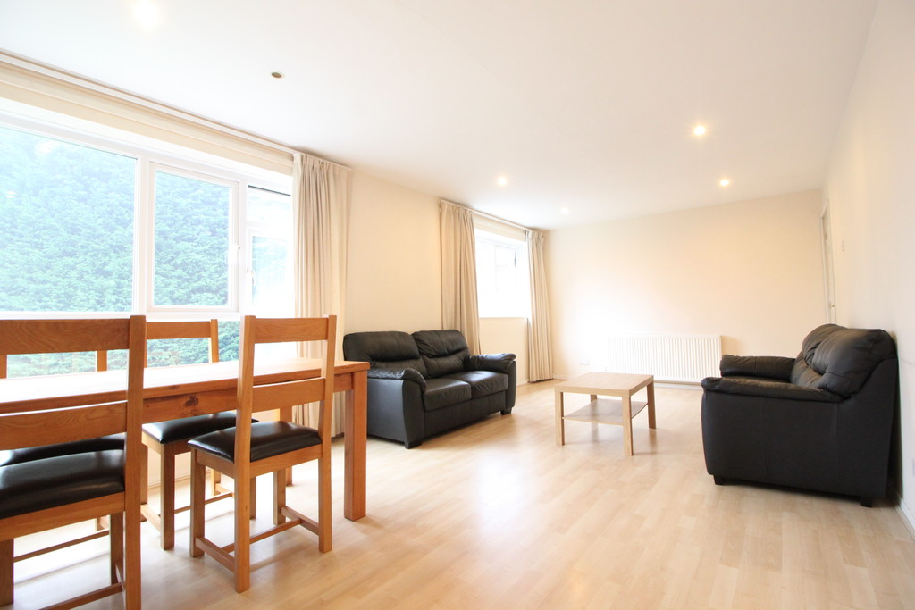 Image 3/8 of property 8 Hawthorne Road, Edgbaston, Birmingham, B15 3TY