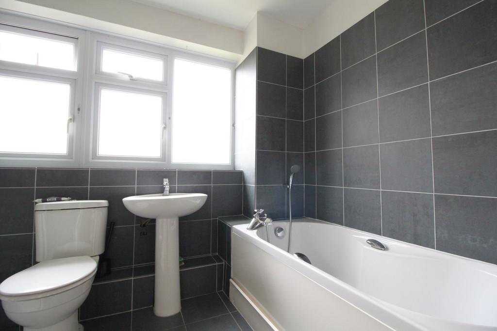 Image 5/8 of property 8 Hawthorne Road, Edgbaston, Birmingham, B15 3TY