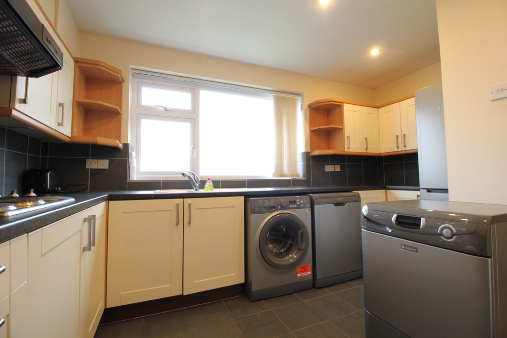 Image 2/8 of property 8 Hawthorne Road, Edgbaston, Birmingham, B15 3TY