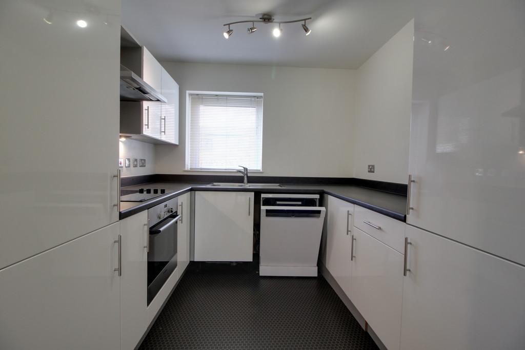 Image 6/15 of property Windrush Grove, Park Central, Birmingham, B15 2DL