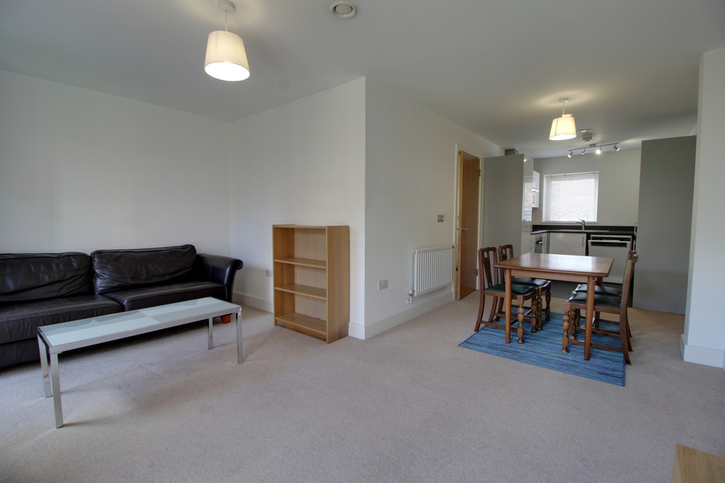 Image 5/15 of property Windrush Grove, Park Central, Birmingham, B15 2DL