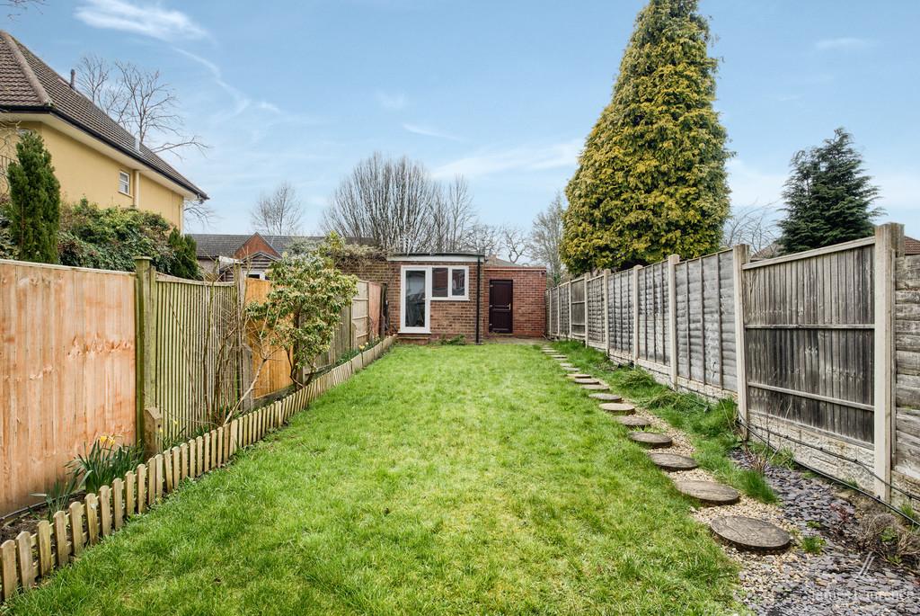 Image 15/16 of property Lordswood Road, Harborne, B17 9BU