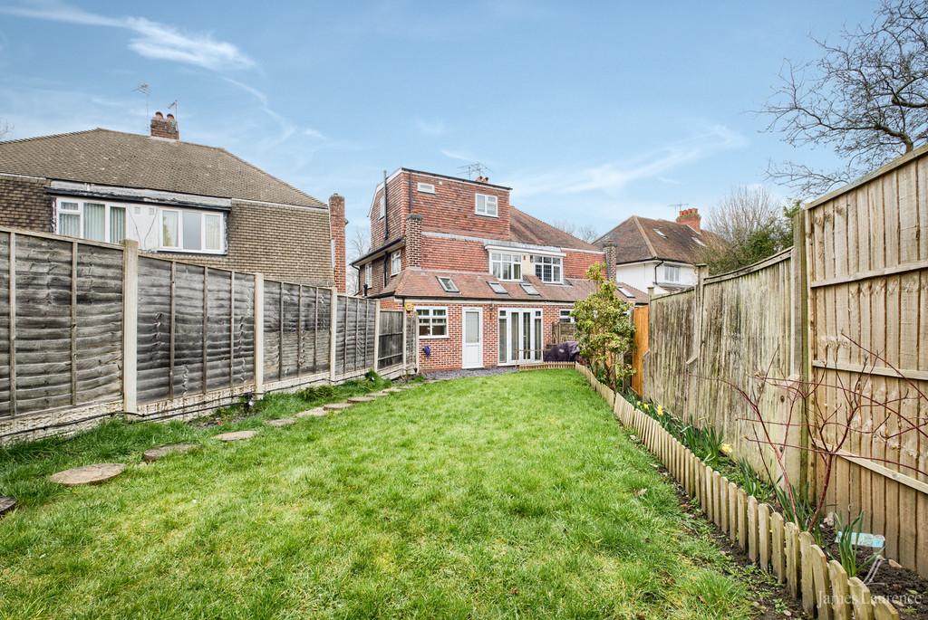 Image 2/16 of property Lordswood Road, Harborne, B17 9BU