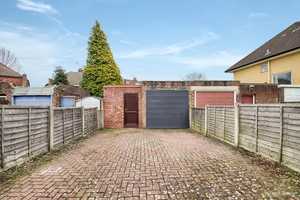 Image 16/16 of property Lordswood Road, Harborne, B17 9BU