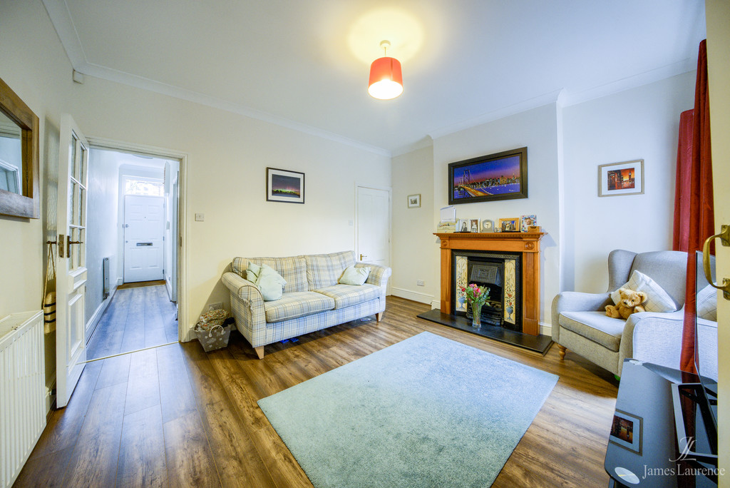 Image 6/12 of property Grosvenor Road, Harborne, B17 9AN