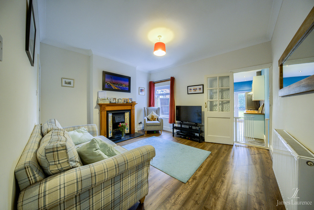 Image 5/12 of property Grosvenor Road, Harborne, B17 9AN