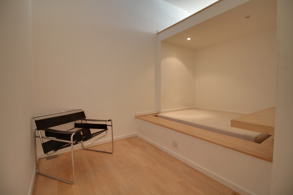 Image 10/12 of property Ludgate Lofts Apartments, 17 Ludgate Hill, Jewellery Quarter, B3 1DW