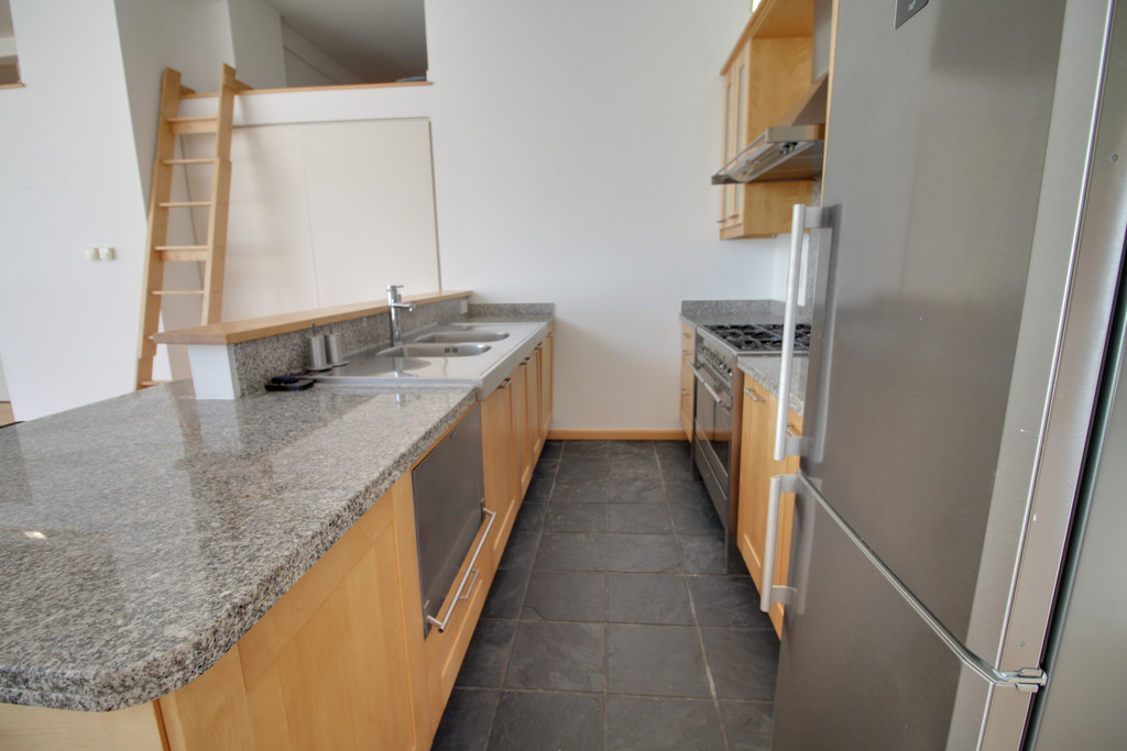 Image 9/12 of property Ludgate Lofts Apartments, 17 Ludgate Hill, Jewellery Quarter, B3 1DW