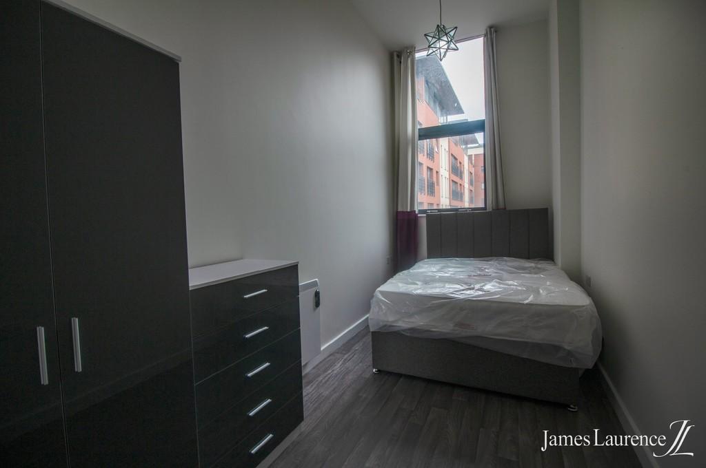 Image 4/7 of property 161 Cheapside, Digbeth, Birmingham, B12 0PS