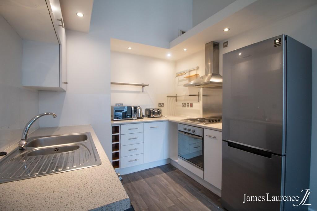 Image 5/7 of property 161 Cheapside, Digbeth, Birmingham, B12 0PS