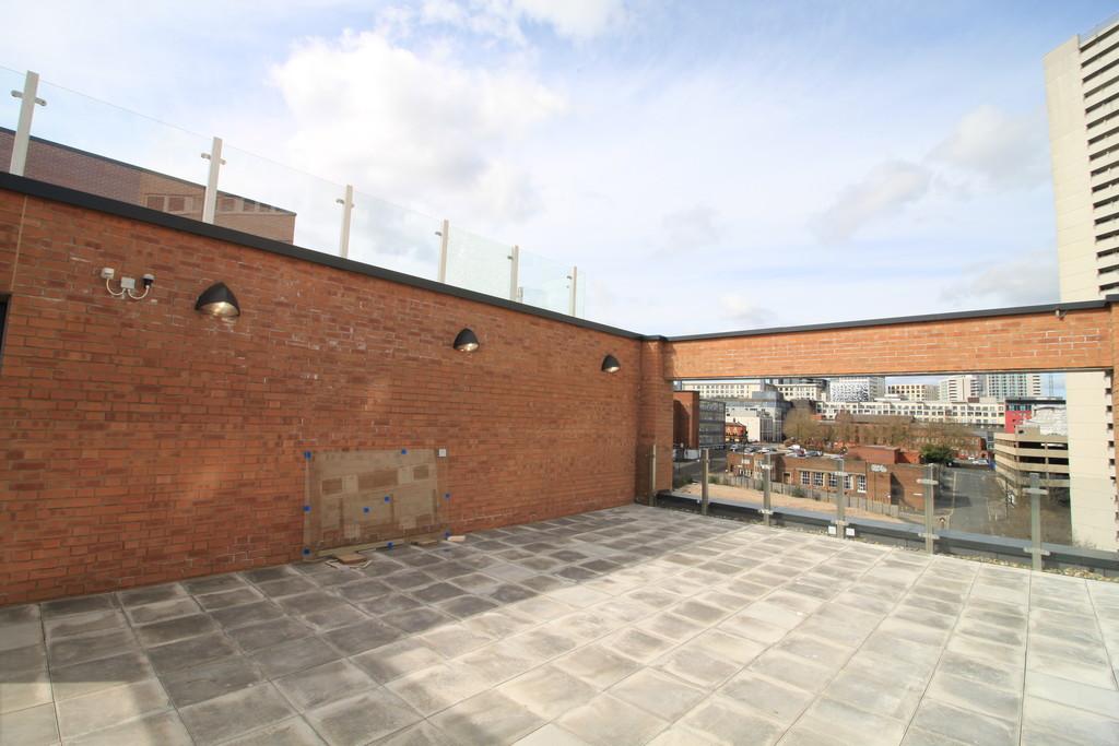 Image 15/15 of property The Axium, 40 Windmill Street, Birmingham City Centre, B1 1GA