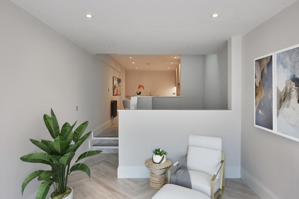 Image 11/12 of property Lower Loveday Street, Birmingham City Centre, B4 6HG