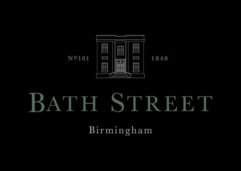 Image 9/12 of property Lower Loveday Street, Birmingham City Centre, B4 6HG