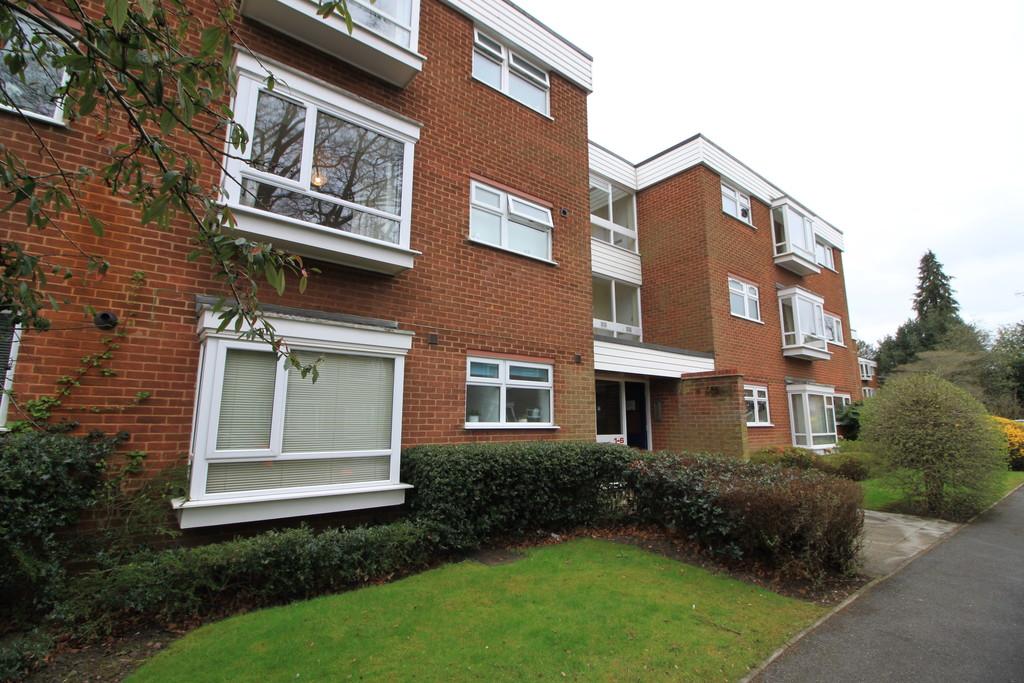 Image 3/9 of property Hindon Square, Vicarage Road, Edgbaston, B15 3HA