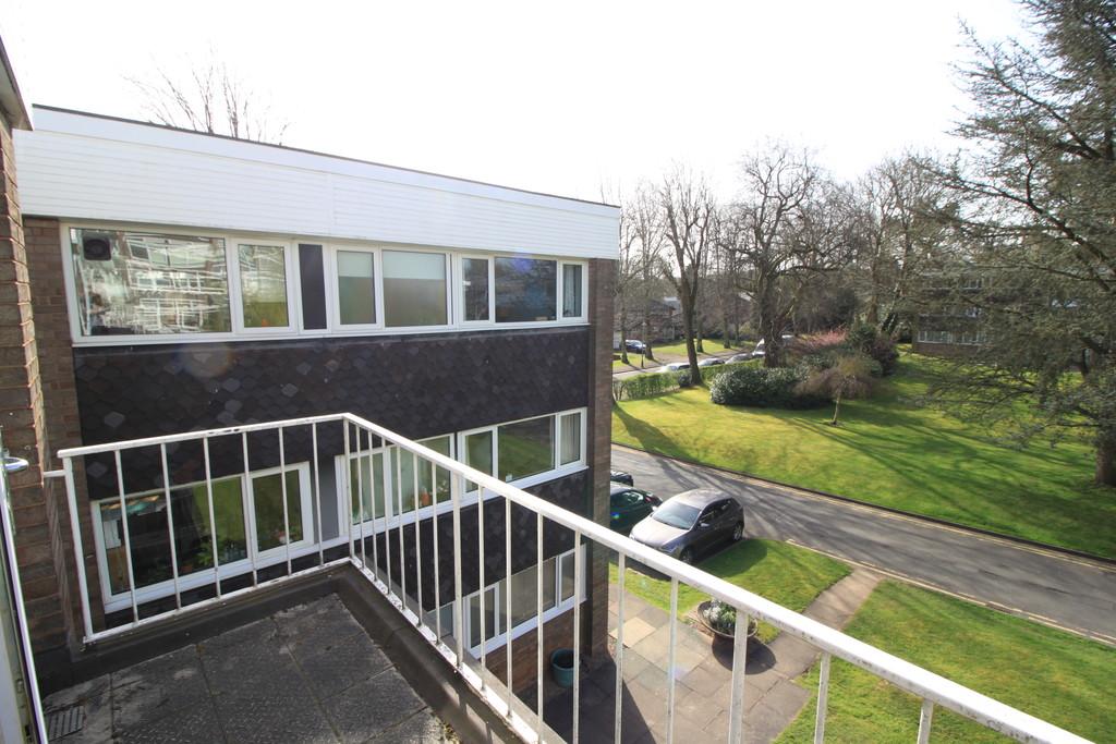 Image 8/9 of property Richmond Hill Road, Edgbaston, B15 3RU