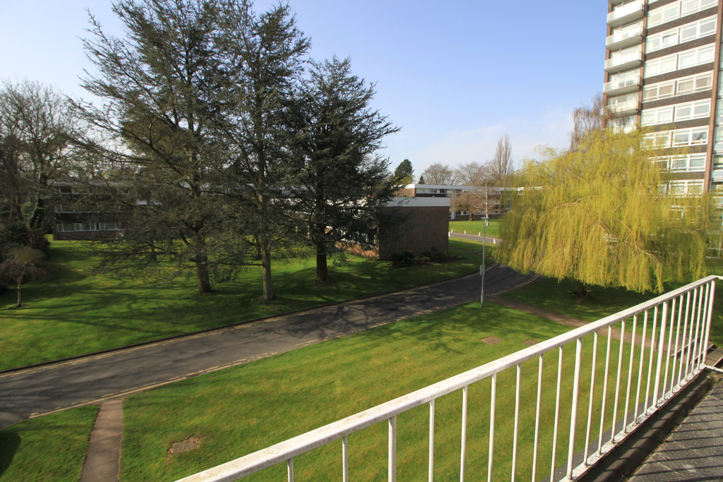 Image 9/9 of property Richmond Hill Road, Edgbaston, B15 3RU