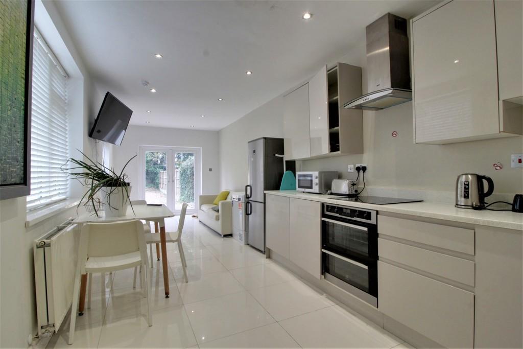 Image 2/9 of property Stanmore Road, Edgbaston, Birmingham, B16 9TB