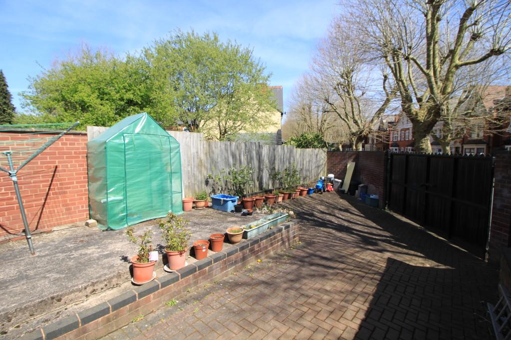 Image 16/16 of property Rotton Park Road, Edgbaston, B16 0LS