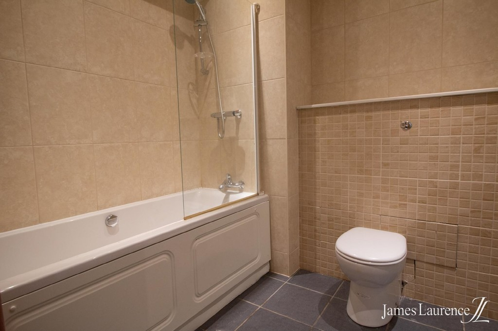 Image 5/11 of property 1 James Street, St. Pauls Square, Jewellery Quarter, B3 1SD