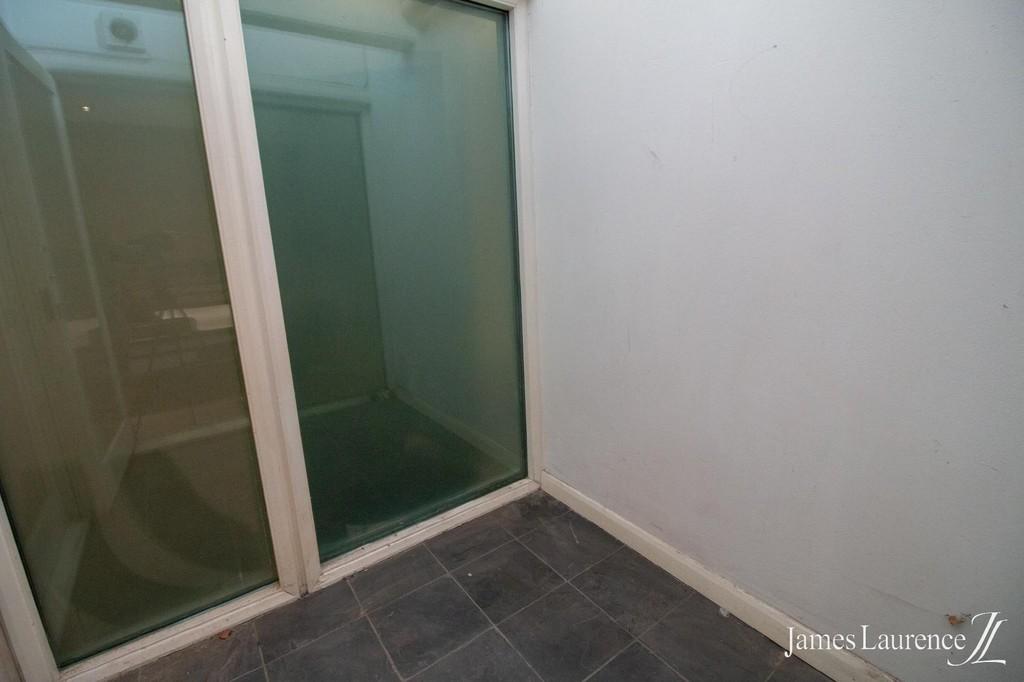 Image 10/11 of property 1 James Street, St. Pauls Square, Jewellery Quarter, B3 1SD