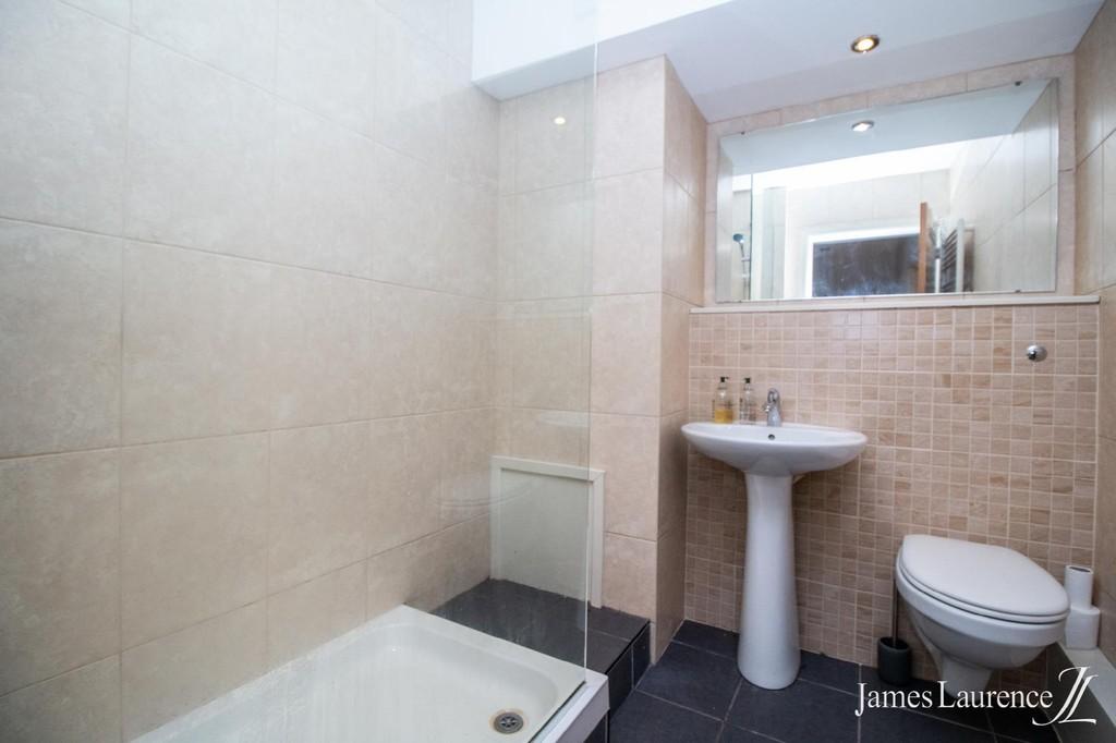 Image 8/11 of property 1 James Street, St. Pauls Square, Jewellery Quarter, B3 1SD