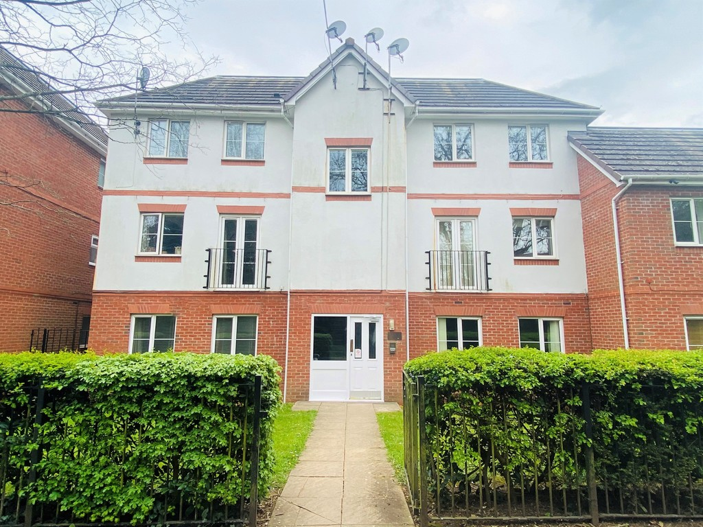 Image 7/7 of property Haunch Lane, Birmingham, B13 0PS