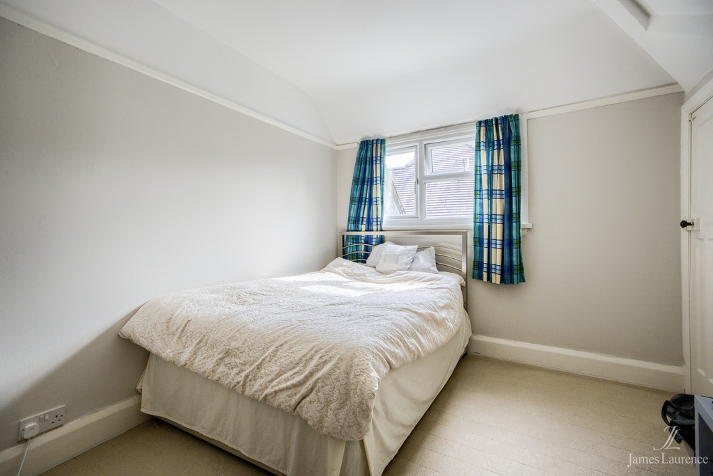 Image 11/18 of property Harborne Road, Edgbaston, B15 3JN