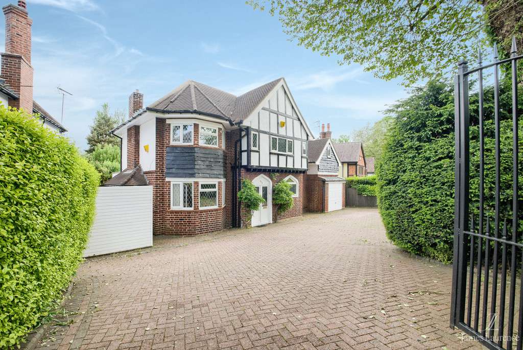 Image 18/18 of property Harborne Road, Edgbaston, B15 3JN