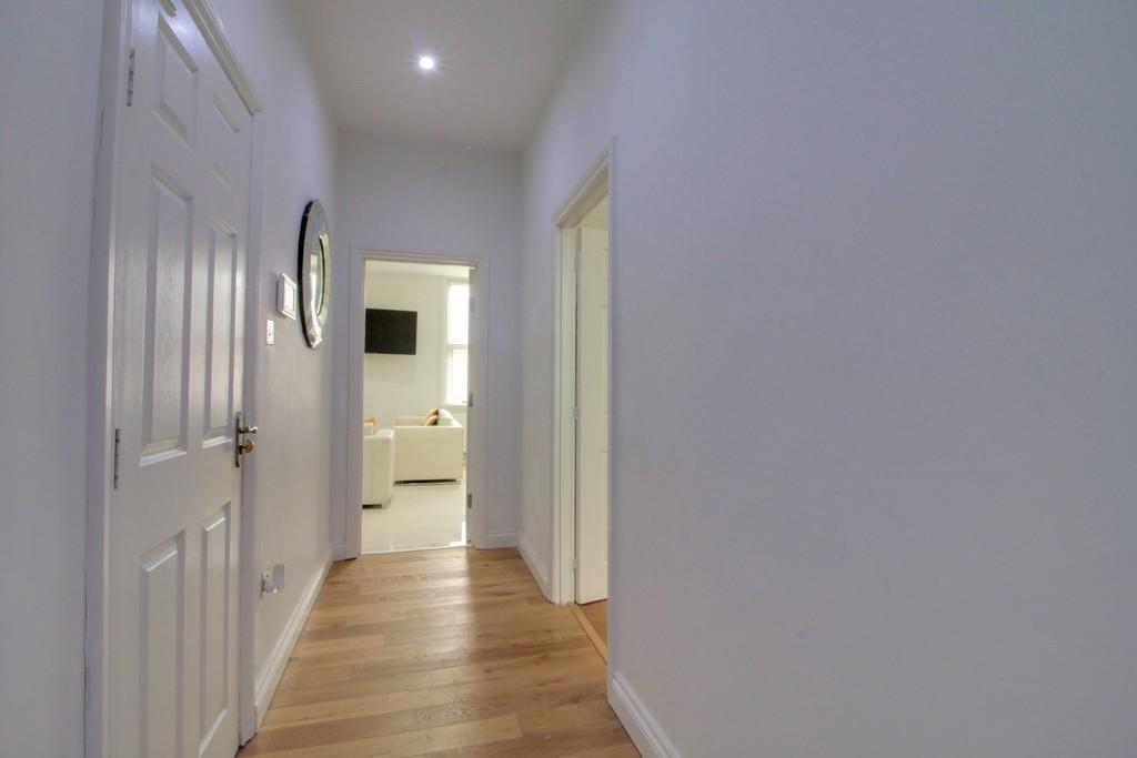 Image 9/10 of property Stanmore Road, Edgbaston, B16 9TB