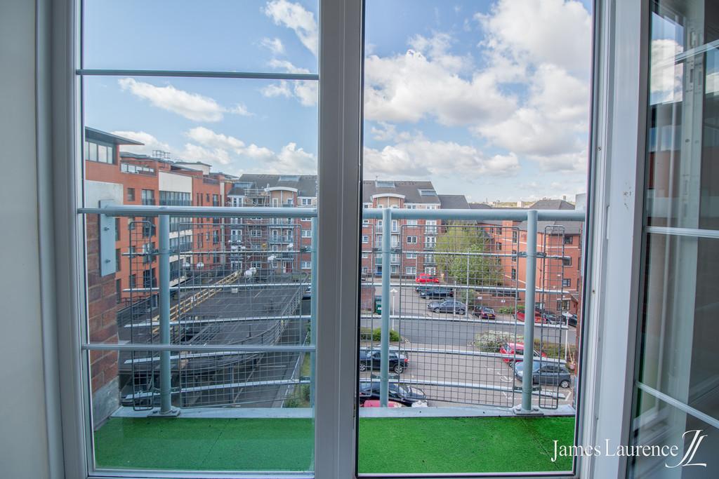 Image 7/10 of property Renaissance Court, 103 Bradford Street, Digbeth, B12 0NF