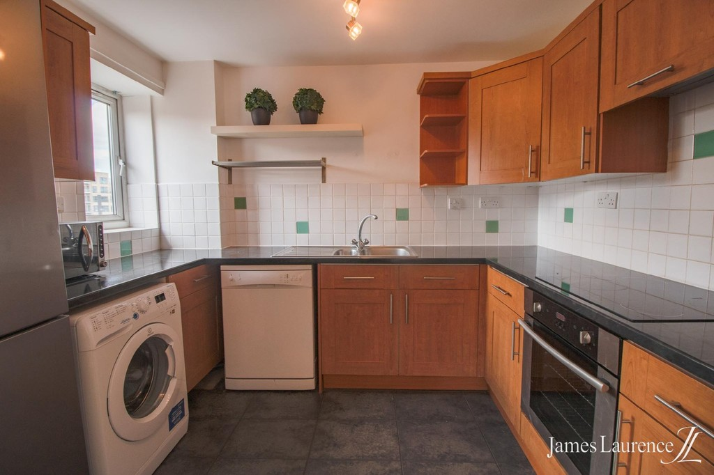 Image 3/12 of property Farthing Place, 46 Newhall Hill, Jewellery Quarter, B1 3JN