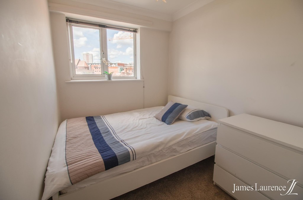 Image 7/12 of property Farthing Place, 46 Newhall Hill, Jewellery Quarter, B1 3JN