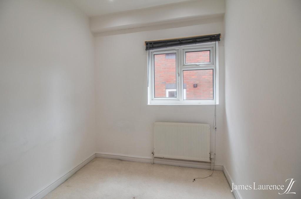 Image 7/7 of property  Gillot Road, Birmingham, B16 0RR