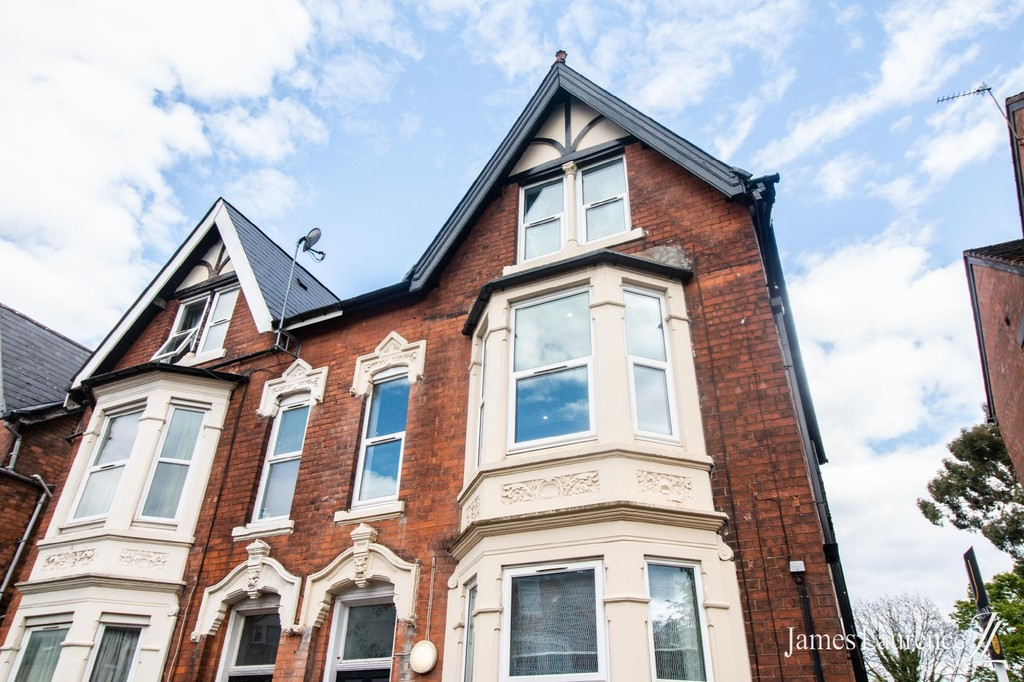 Image 3/7 of property  Gillot Road, Birmingham, B16 0RR