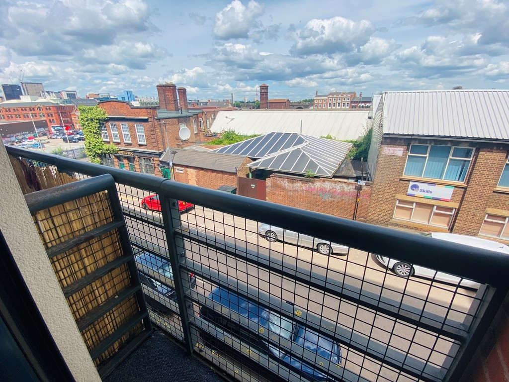 Image 9/9 of property Warwick Street, Birmingham, B12 0NW