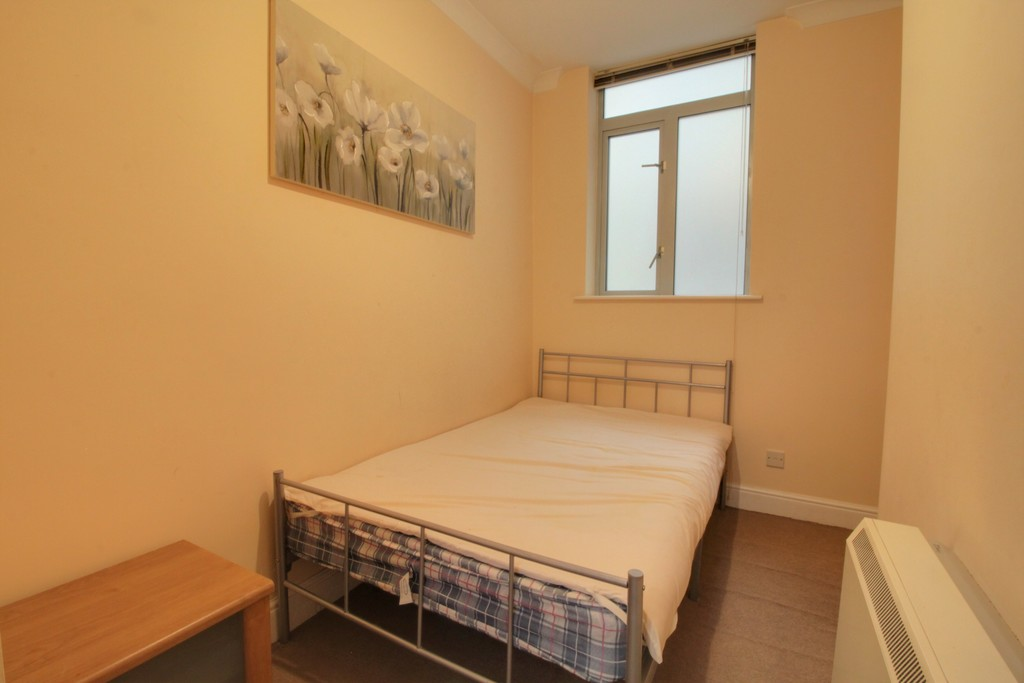 Image 7/10 of property 35 Paradise Street, Birmingham, B1 2AJ