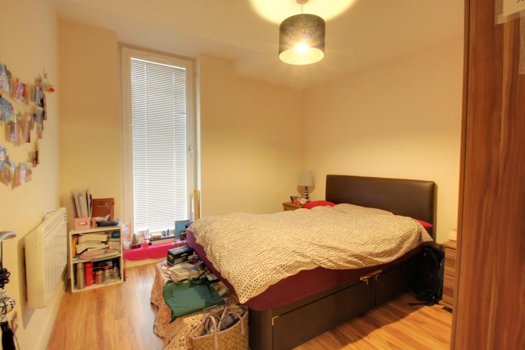 Image 8/9 of property Latitude, 115 Bromsgrove Street , Birmingham, B5 6AB