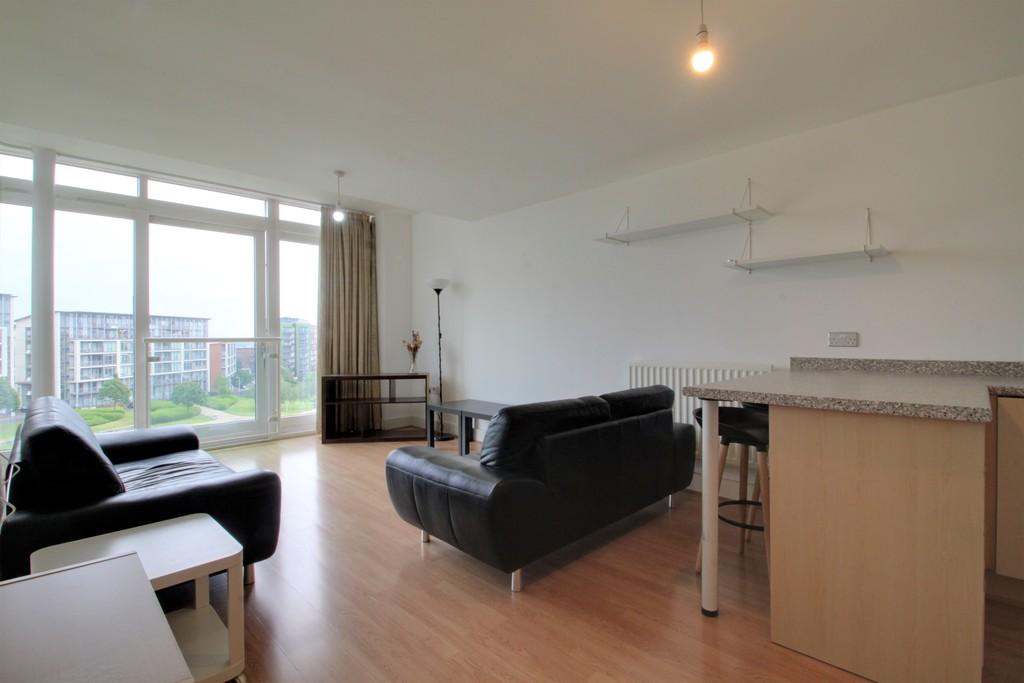 Image 6/13 of property 29 Longleat Avenue, Park Central, Birmingham, B15 2DF