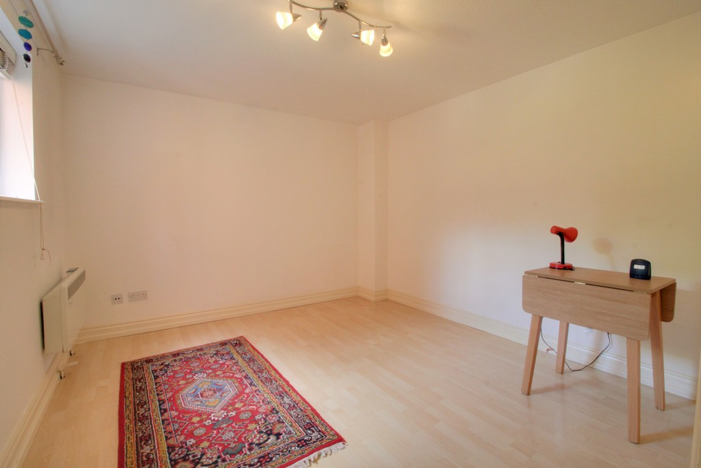 Image 9/12 of property Kings Court, 25 Cox Street, St. Pauls Square, B3 1RD