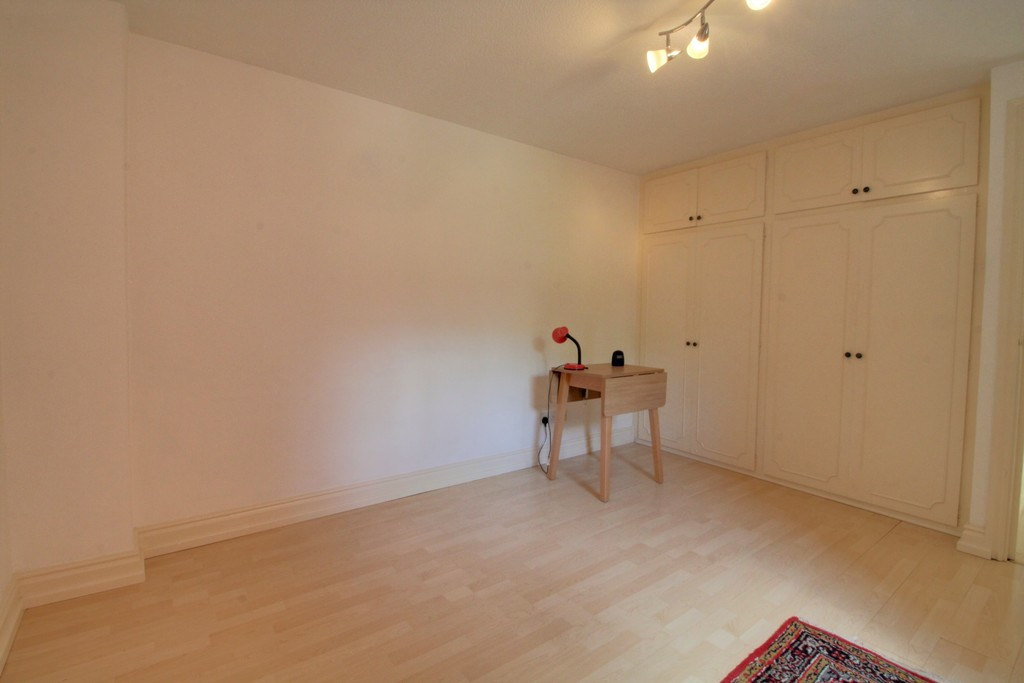 Image 10/12 of property Kings Court, 25 Cox Street, St. Pauls Square, B3 1RD