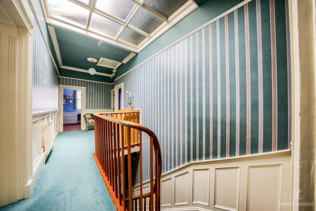 Image 17/21 of property Sardon House, Edgbaston, B5 7TX