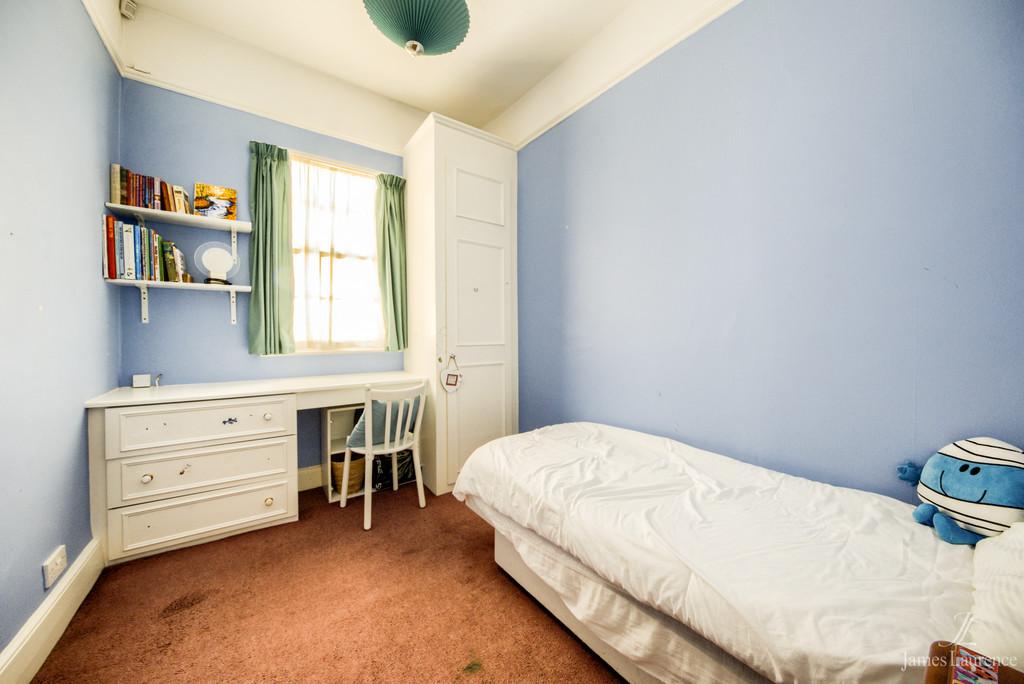 Image 13/21 of property Sardon House, Edgbaston, B5 7TX