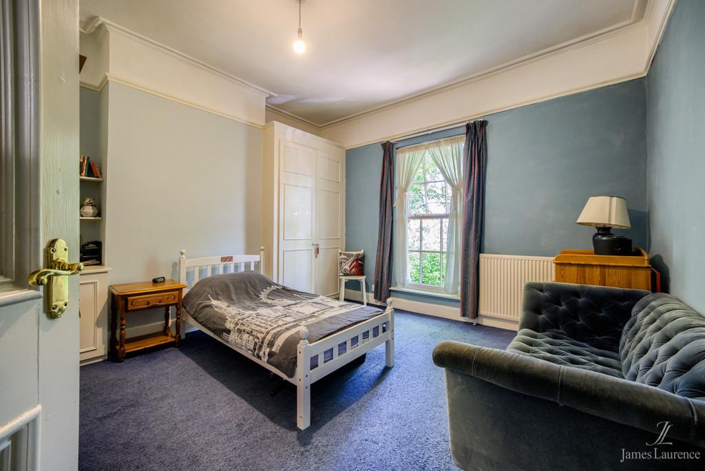 Image 14/21 of property Sardon House, Edgbaston, B5 7TX