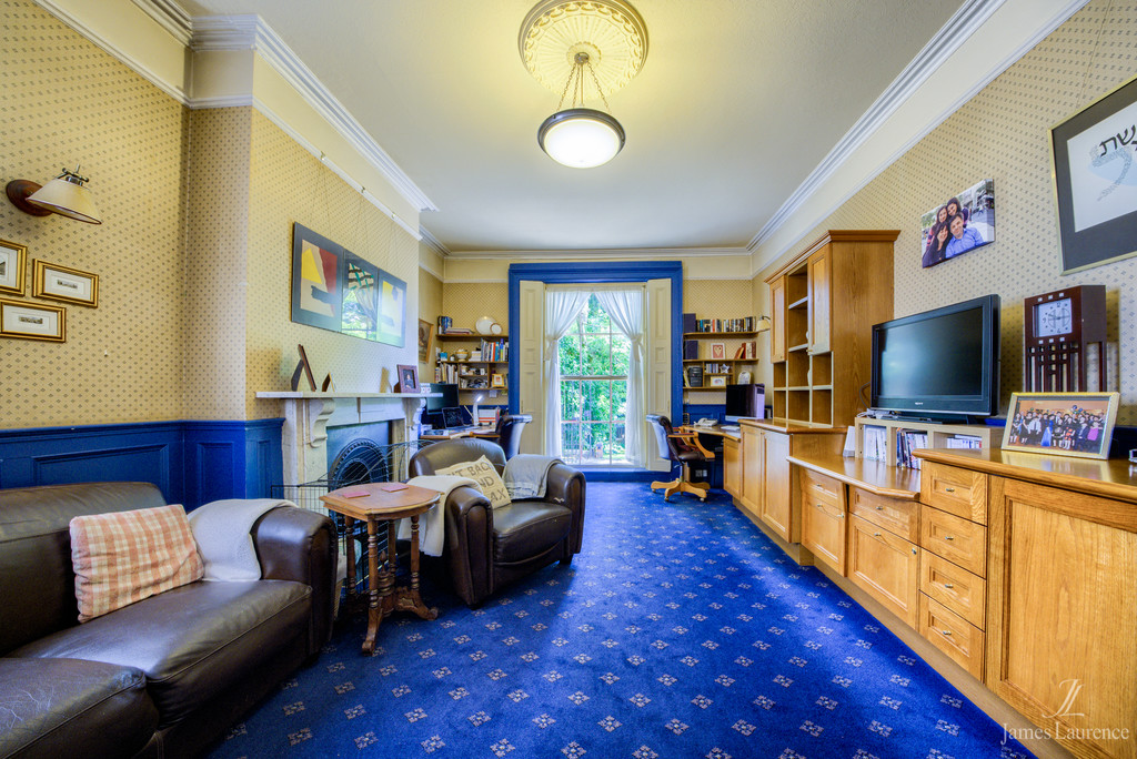 Image 7/21 of property Sardon House, Edgbaston, B5 7TX