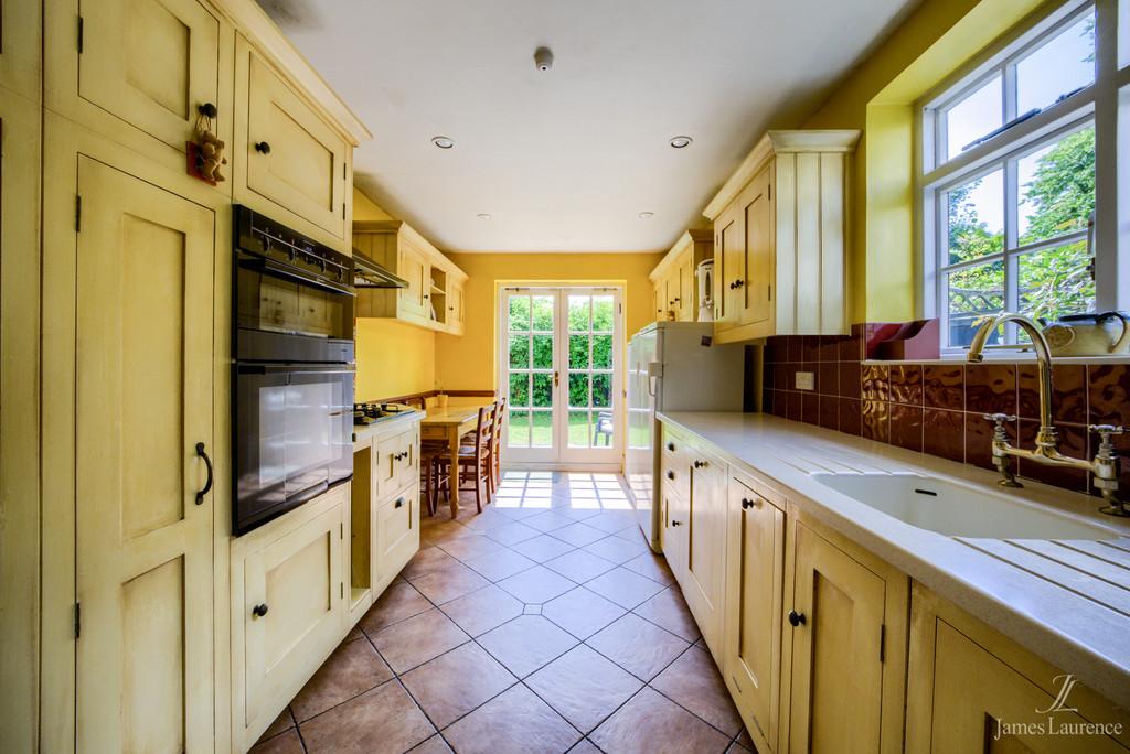 Image 3/21 of property Sardon House, Edgbaston, B5 7TX