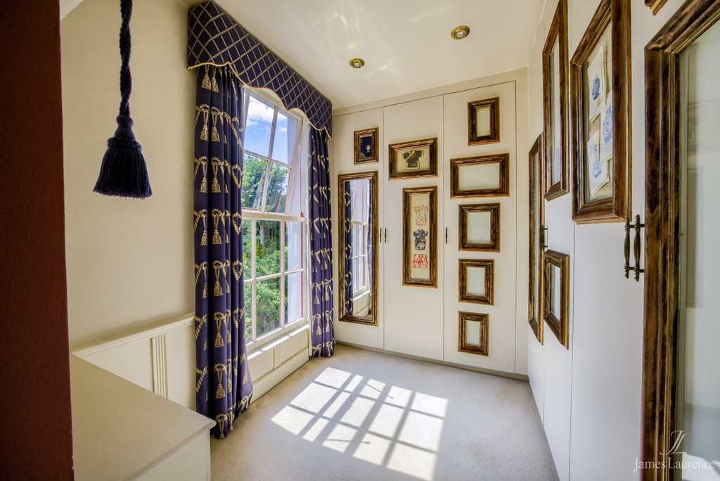 Image 15/21 of property Sardon House, Edgbaston, B5 7TX