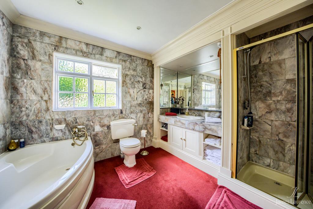 Image 10/21 of property Sardon House, Edgbaston, B5 7TX